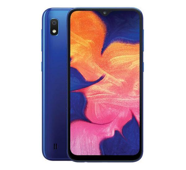 لوازم جانبی گوشی سامسونگ Samsung Galaxy A10