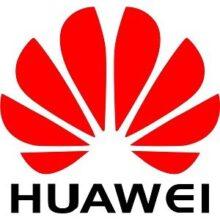 هواوی انر Huawei Honor