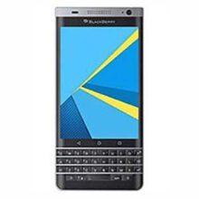 لوازم جانبی گوشی BlackBerry DTEK70
