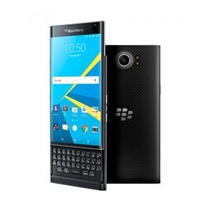 لوازم جانبی گوشی BlackBerry Priv