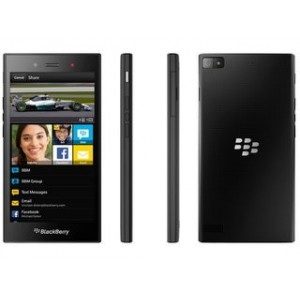 لوازم جانبی گوشی BlackBerry Z3