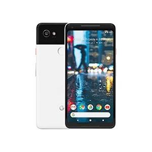 لوازم جانبی گوشی Google Pixel 2 XL