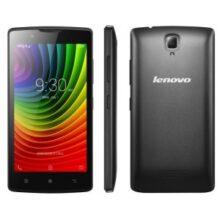 لوازم جانبی گوشی Lenovo A2010
