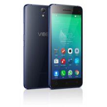 لوازم جانبی گوشی Lenovo Vibe S1