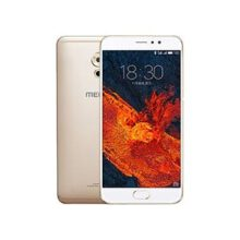 لوازم جانبی گوشی Meizu Pro 6 Plus
