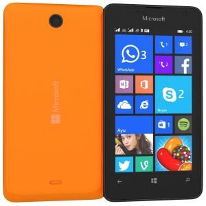لوازم جانبی گوشی Microsoft Lumia 430