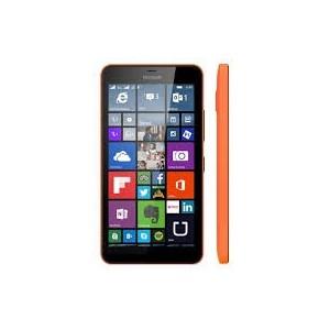 لوازم جانبی گوشی Microsoft Lumia 640 XL