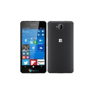 لوازم جانبی گوشی Microsoft Lumia 850