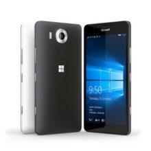 لوازم جانبی گوشی Microsoft Lumia 950