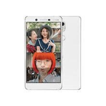 لوازم جانبی گوشی Nokia 7