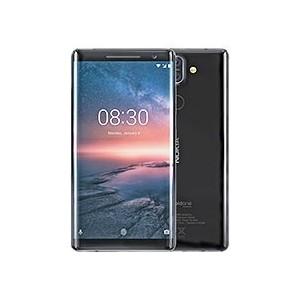 لوازم جانبی گوشی Nokia 8 Sirocco