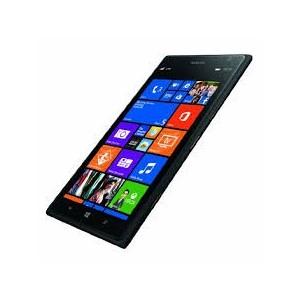 لوازم جانبی گوشی Nokia Lumia 1520