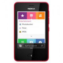 لوازم جانبی گوشی Nokia Lumia 501