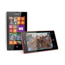 لوازم جانبی گوشی Nokia Lumia 520/525
