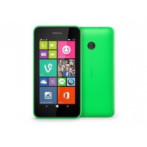 لوازم جانبی گوشی Nokia Lumia 530