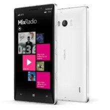 لوازم جانبی گوشی Nokia Lumia 930
