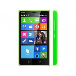 لوازم جانبی گوشی Nokia X2