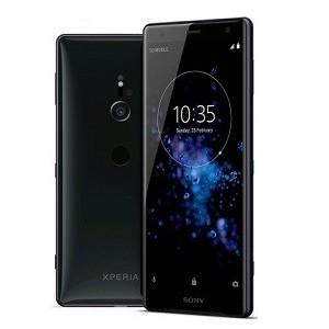 لوازم جانبی گوشی Sony Xperia XZ2 compact