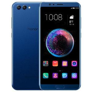 لوازم جانبی گوشی Huawei Honor V10