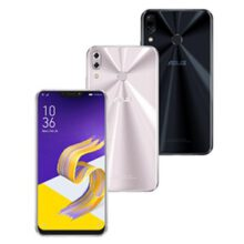 لوازم جانبی گوشی Asus Zenfone 5z ZS620KL