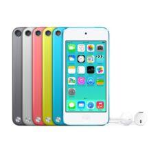 لوازم جانبی آیپد Apple ipod touch 5