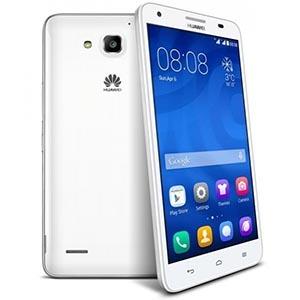لوازم جانبی گوشی Huawei G750