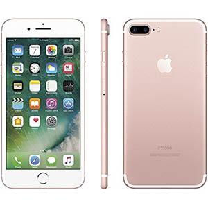 لوازم جانبی گوشی آیفون Apple iphone 7 Plus