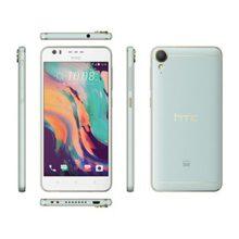 لوازم جانبی گوشی HTC Desire 10 LifeStyle Dual SIM