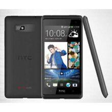 لوازم جانبی گوشی HTC Desire 606 W