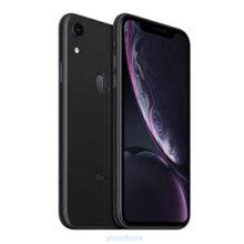 لوازم جانبی گوشی آیفون Apple iPhone XR