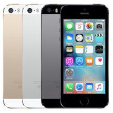 لوازم جانبی گوشی آیفون Apple iphone 5 & 5S
