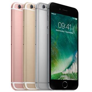 لوازم جانبی گوشی آیفون Apple iphone 6s