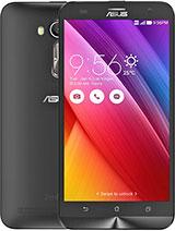 لوازم جانبی Asus Zenfone 2 Laser ZE550KL