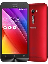 لوازم جانبی Asus Zenfone 2 ZE500CL