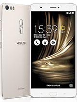 لوازم جانبی گوشی Asus Zenfone 3 Ultra ZU680KL