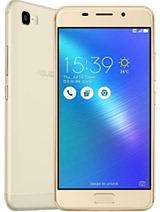 لوازم جانبی گوشی Asus Zenfone 3s Max ZC521TL