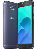 لوازم جانبی Asus Zenfone 4 Max ZC520KL