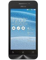 لوازم جانبی Asus Zenfone 4