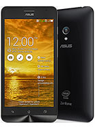 لوازم جانبی Asus Zenfone 5 Lite