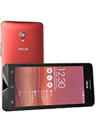 لوازم جانبی Asus Zenfone 6