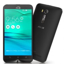 لوازم جانبی گوشی Asus Zenfone Go TV ZB551KL