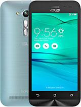 لوازم جانبی گوشی Asus Zenfone Go ZB452KG