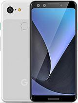 لوازم جانبی گوشی Google Pixel 3