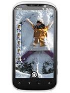 لوازم جانبی HTC Amaze 4G