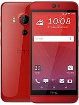 لوازم جانبی گوشی HTC Butterfly 3