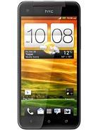 لوازم جانبی گوشی HTC Butterfly