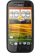 لوازم جانبی گوشی HTC Desire SV