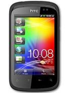 لوازم جانبی گوشی HTC Explorer