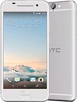 لوازم جانبی گوشی موبایل HTC One A9
