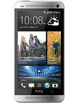 لوازم جانبی گوشی HTC One Dual SIM
